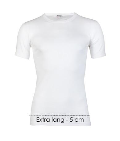 extra lang t-shirt